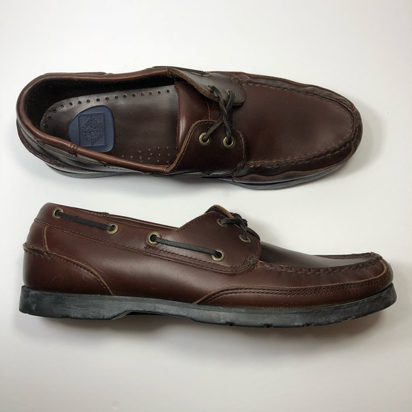 Dockers Shoes   Dockers Boat Shoes 9450